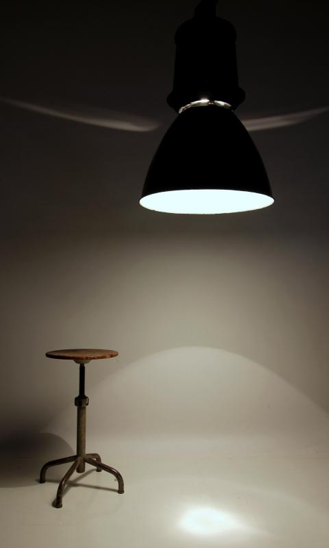 loft industrie design industrial lamp lampe lampada pendant ebay. Black Bedroom Furniture Sets. Home Design Ideas
